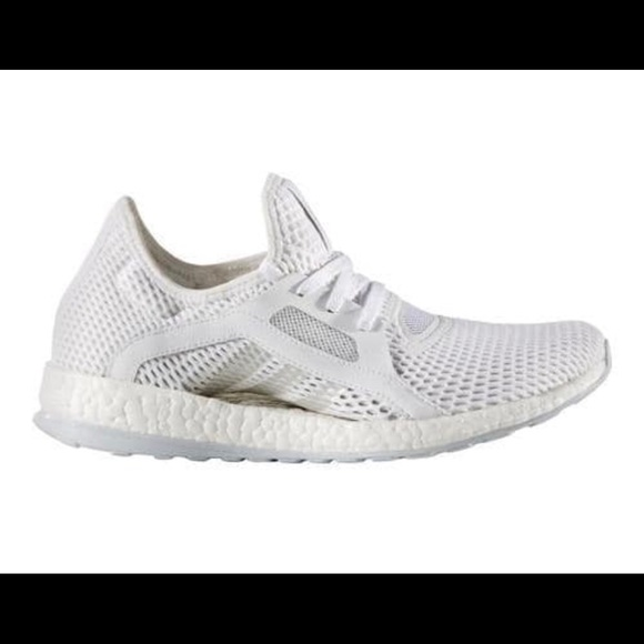 Women s adidas Pure Boost X c0f52ace8d